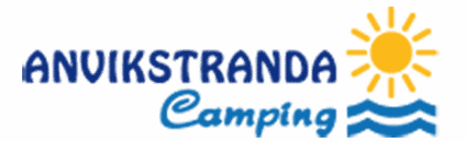 Anvikstranda Camping AS
